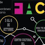 boletos-para-festival-de-arte-contemporaneo-universitario