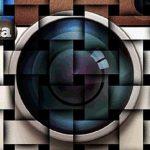 la-publicidad-llega-a-instagram