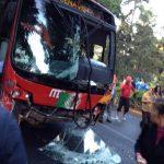 choca-metrobus-en-insurgentes-a-la-altura-del-parque-hundido