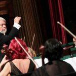 murio-el-director-de-orquesta-hector-quintanar