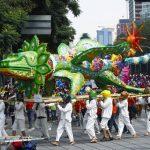 desfile-de-alebrijes-2013