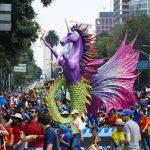 desfile-y-concurso-de-alebrijes-monumentales-regresa-a-cdmx