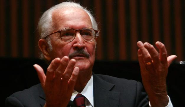 85 Frases Para Recordar A Carlos Fuentes Chilango