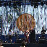 festival-tropico-2013