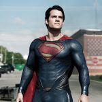 kit-de-superman