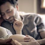sexo-durante-el-embarazo