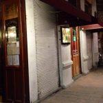 bar-la-opera-un-negocio-chilango-centenario