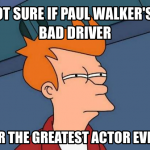 los-memes-de-paul-walker