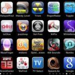 las-10-mejores-apps-de-ios-de-2013