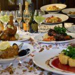 tips-para-poner-tu-mesa-de-cena-de-navidad