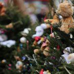tips-para-decorar-tu-arbol-de-navidad
