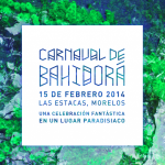 carnaval-de-bahidora-2014