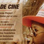 world-cinema-project-en-la-cineteca