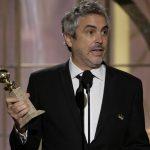 cuaron-gana-el-golden-globe-a-mejor-director