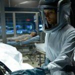 dos-series-sci-fi-para-iniciar-el-ano
