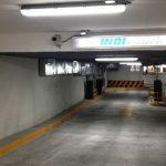 ya-funciona-el-estacionamiento-del-monumento-a-la-revolucion