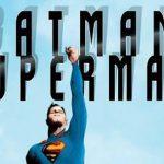 el-nuevo-comic-de-batman-y-superman