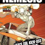 nemesis-un-comic-brutal-del-creador-de-kick-ass
