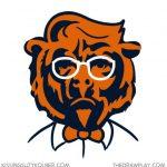 si-los-hipsters-disenaran-los-logos-de-la-nfl