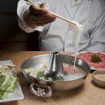 comida-japonesa-en-cada-esquina