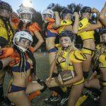 conoce-mas-sobre-la-liga-iberoamericana-de-bikini-football