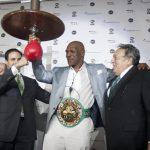 muere-jose-sulaiman-presidente-del-consejo-mundial-de-boxeo