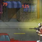 lanzan-videojuego-sobre-autodefensas