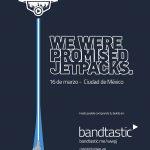 we-were-promised-jetpacks-en-mexico