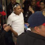 vagoneros-dejarian-el-metro-el-10-de-febrero