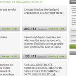 la-casa-blanca-respondera-a-la-peticion-de-deportacion-de-justin-bieber
