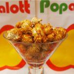 popalott-mas-palomitas-gourmet