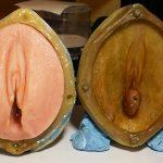 juguetes-sexuales-a-imagen-y-semejanza-tuya