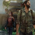 videojuegos-nominados-a-los-bafta-2014