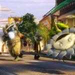 resena-plants-vs-zombies-garden-warfare