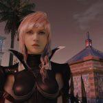 resena-lightning-returns-final-fantasy-xiii
