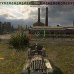 resena-world-of-tanks-xbox-360-edition