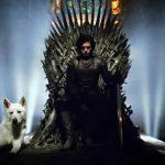 nuevo-avance-de-game-of-thrones
