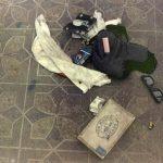 nuevas-fotografias-sobre-la-muerte-de-kurt-cobain
