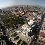 5-razones-para-leer-tenochtitlan-se-escribe-con-ch