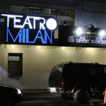 sube-el-telon-el-teatro-milan