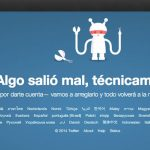 se-cayo-twitter