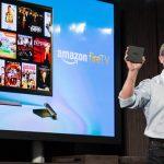 amazon-y-su-nueva-forma-de-ver-videos-en-streaming
