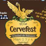 se-viene-el-cervefest-2014