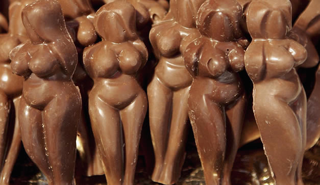 naked-in-chocolate