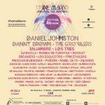ya-esta-aqui-el-cartel-completo-del-festival-marvin