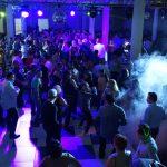 noches-chilangas-de-musica-disco
