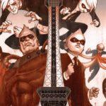 the-umbrella-academy-el-comic-de-gerard-way