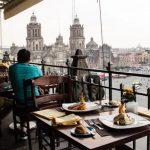 cena-en-la-terraza-del-gran-hotel