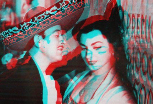 Pedro Infante le ganó a No Manches Frida