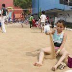 y-las-playas-artificiales-del-distrito-federal-apa